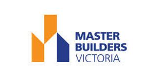master-builders logo