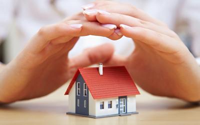 houseinsurance